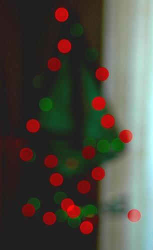 Focus on Lights