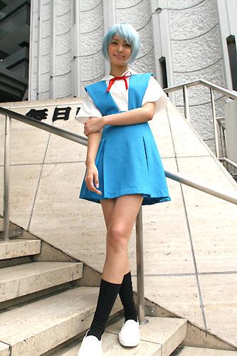 加藤夏希の画像38153