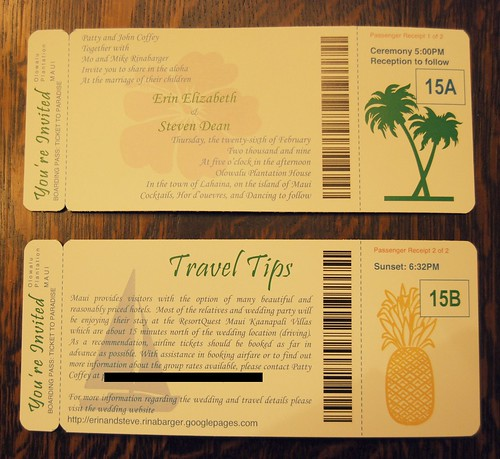 cheap airline ticket uk: