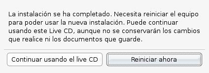 Tutorial Linux Mint  3149750745_93bcd77b60