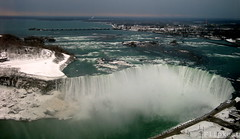 Lucky Horseshoe For You (flipkeat) Tags: ontario outdoors niagarafalls waterfall different unique awesome canadian falls lucky horseshoe incredible soe happynewyear horseshoefalls justonelook topshots 5photosaday explorephotos bej flickrdiamond goldstaraward worldwidelandscapes natureselegantshots dscw170 explorewinnersoftheworld 100commentgroup thebestofmimamorsgroups greatshotss landscapeworldbeauties