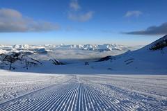 Schmiedingerkees (WeatherMaker) Tags: winter snow ski mountains alps austria skiing zellamsee kaprun kitzsteinhorn pinzgau schmittenhhe salzbur schmiedingerkees kitzlift