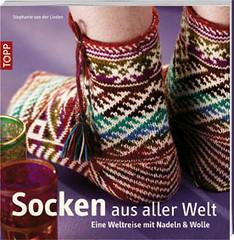 Socken_aus_aller_Welt