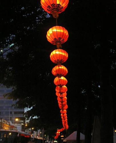 lanternfestival4