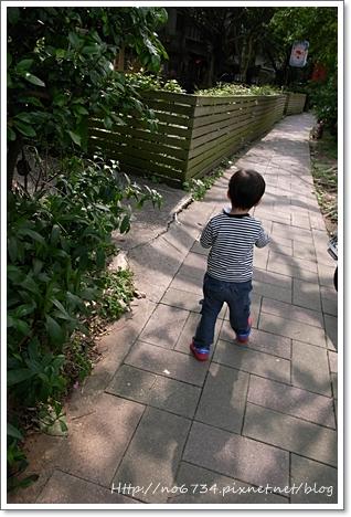 20090326_FuJinStreet_013.JPG f