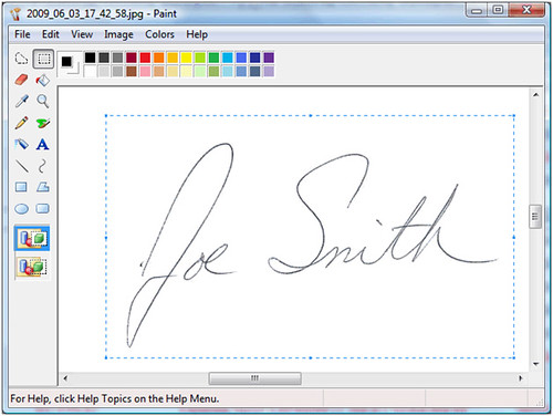Electronic Signatures Made Simple!_2