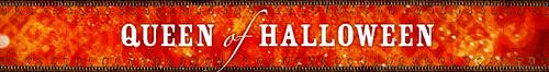 halloween etsy shop