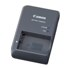 Canon CB-2LZ Battery Charger for the Canon NB-7L Lithium Ion Battery Pack