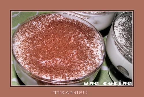 tiramisu3_cucina
