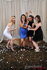 Key Chains.7 (PS-Photos.com) Tags: birthday photography year dental pre end banquet awards ericho yeli psphotos