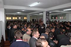 IMG_6192 (RufiOsmani) Tags: gostivar rdk rufi fadil shqip maqedoni rilindja shtab naxhi demokratike rufiosmani zgjedhje xhelili zendeli kombëtare