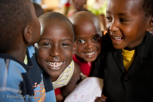 RYALE_UNICEF_143