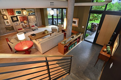 Featured Listing Park Ave Lofts 109 Mill District