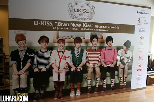 U-KISS 2011 001