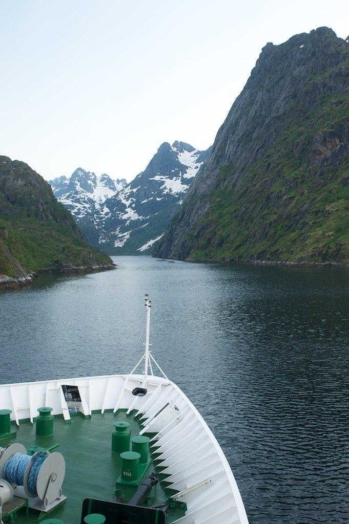 DSC_3564_Trollfjorden_TZ