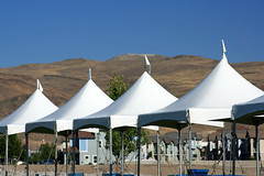 IMG_9054 (Camelot Party Rentals) Tags: party tents parties reception rent sparksmarina legendsmall camelotpartyrentals artsinbloom