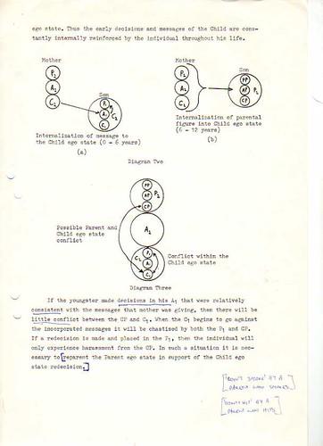 Third order structure 2
