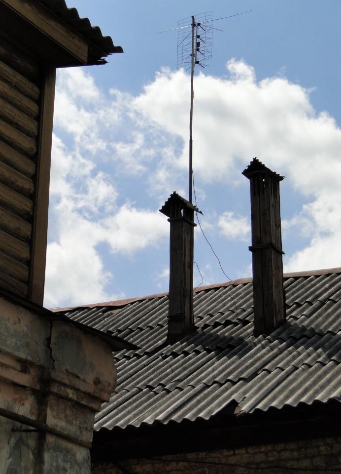 36-15june2011_3749_Noginsk