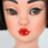 bambola_world icon