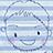 INABA Tomoaki icon