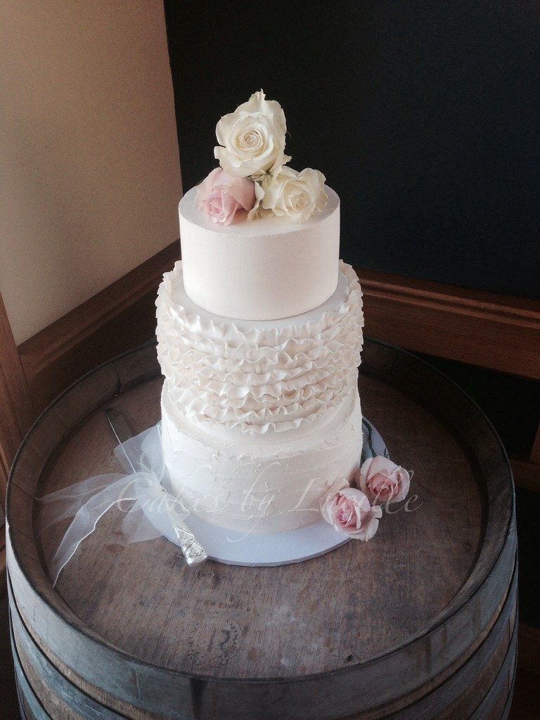 Edible Cake Images Launceston : The World s most recently posted photos by cakesbylucille ...