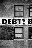Debt?