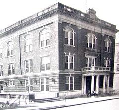 original JCC front portico6