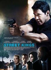 streetkings_3