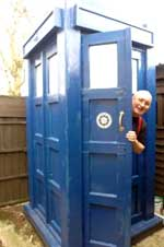 simon_white_tardis