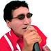 Robert Pacheco 2007