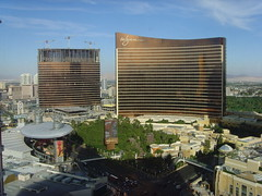Wynn (er9804) Tags: suite ti