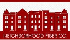 bneighborhood fiber