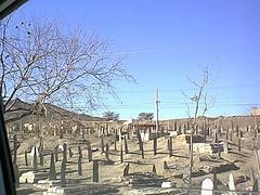 A Landi Kotal graveyard (Prime50 / Dr Irfan) Tags: cemetry sadness sad cry cried landikotal khyberkhyberpasspathanmountainsnaturepakistannwfpsarhadmasudafridialaxanderrailwaytunnelnorthwestbeautypeshawarroutegrveyardgravebraveryfightingfightlandikotalfrontierwildernesskhaiberriflesirfansonyw90