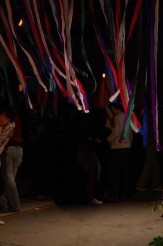 fiesta iuna 01