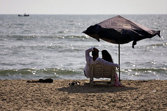 And where would you go for holidays? - Cox's Bazar (Maciej 'Magic' Stangreciak) Tags: sea people beach umbrella boat couple holidays asia magic indianocean lovers pepsi bangladesh maciej bayofbengal coxsbazar mrmagic maciejstangreciak stangreciak pbasecommagic maciejmagicstangreciak maciejmagic