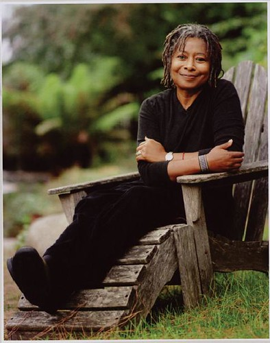 critical essays on everyday use by alice walker Critical essays on alice walker which has for too long met with critical heritage and deracination in walker's everyday use by david cowart alice walker.