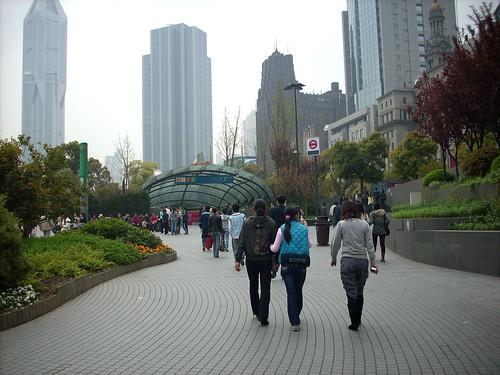 CHINA 5508