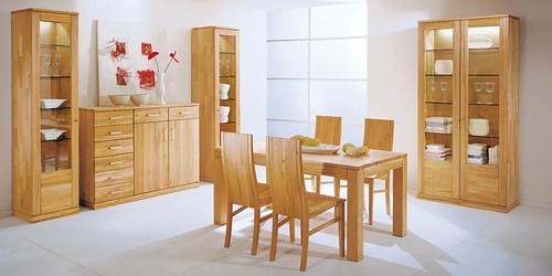 minimalist solid wood furniture from bergmann home trends decoration  gardening best brands 0