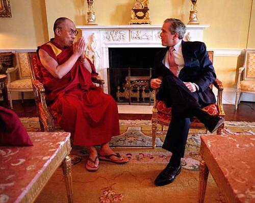 Bush_Dalai_Lama