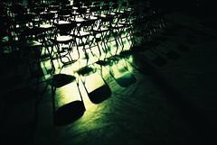 daylight concert #2