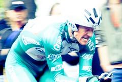 Mt. Hood Cycling Classic - Stage 1-16.jpg
