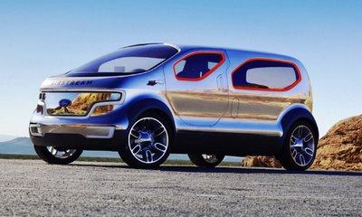 Cool Car 6