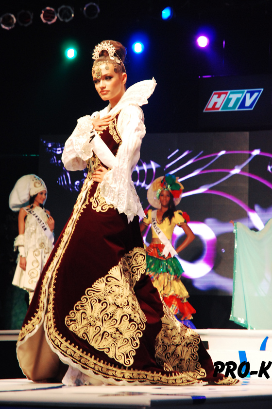 Hoa hậu thế giới 2008 2609519201_99c1593a70_o