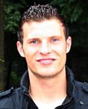 Erik-Pieters-kiest-voor-PSV