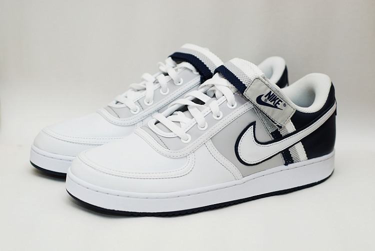 20080713_NikeVandal_Low_2