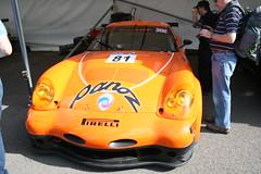 IMG_1414 (~stevem~) Tags: goodwood exotica motorsport supercars