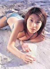 小林恵美 画像17