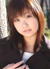 吉田亜咲 画像31