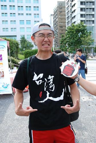 2008 BoF網誌青年運動會173.JPG