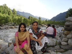 Picture 017 (anandrahul_2000) Tags: india manali rohtangpass himachal lehroute